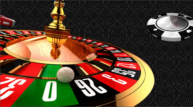 casino-online-free