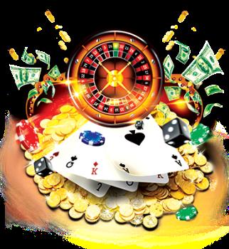casino_banner