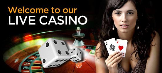 QQFullbet Situs Casino Online Terpercaya